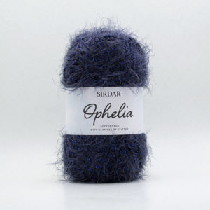 Sirdar Ophelia | The Knitting Club