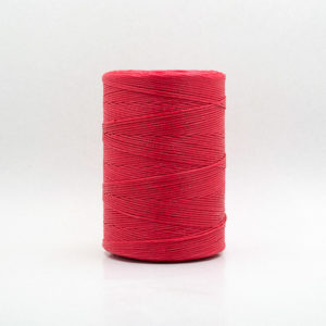 Waxed thread 1.0mm solid | The Knitting Club