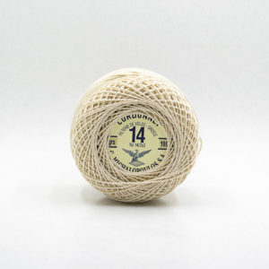 Eagle-Cordonnet-Cake No14/2x3 | The Knitting Club