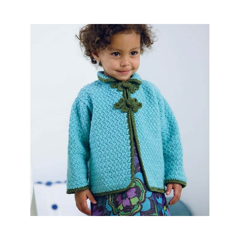 Blueprint crochet by robyn chachula the knitting club baby blueprint crochet by robyn chachula the knitting club malvernweather Choice Image